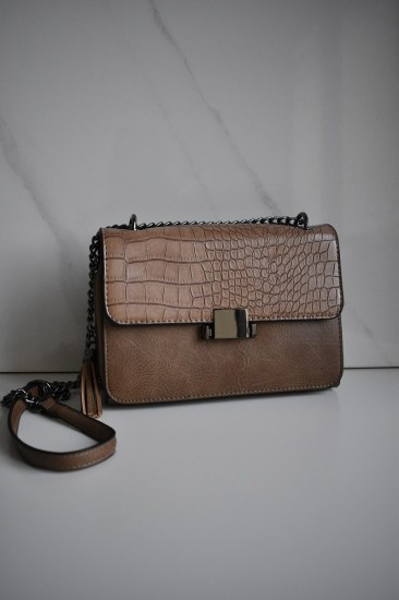 bag_brown_croco