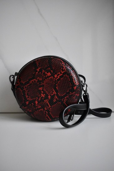 bag_red_animal_print_round
