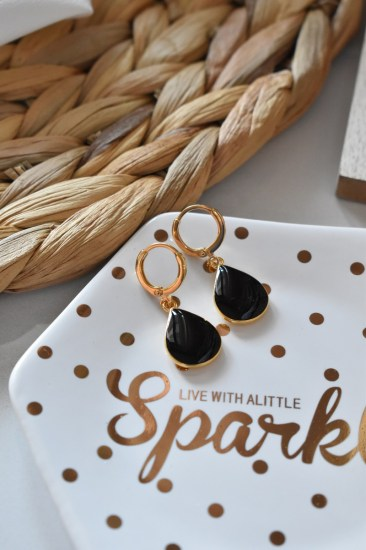 earrings_GOLD_HOOPS_AND_DROPS1
