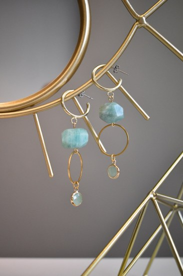earrings_circle_and_green_agate12